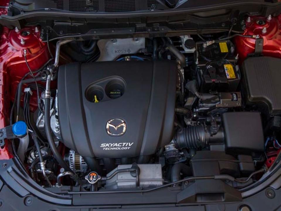 Quy trình bảo dưỡng xe ô tô ở mốc 10.000km